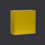 http://Accen%20Box%20-%20personal%20protective%20equipment%20box