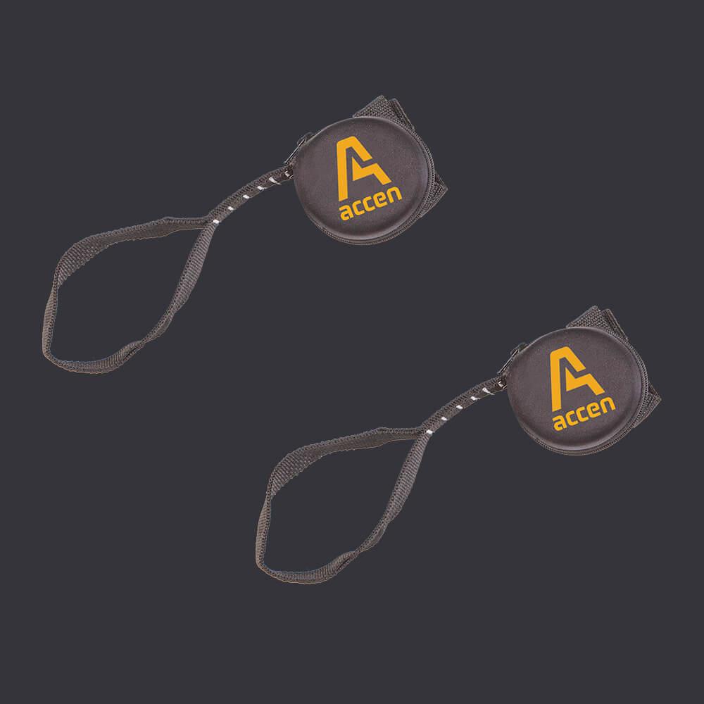 Suspension Strap Accen - personal protection - rescue straps