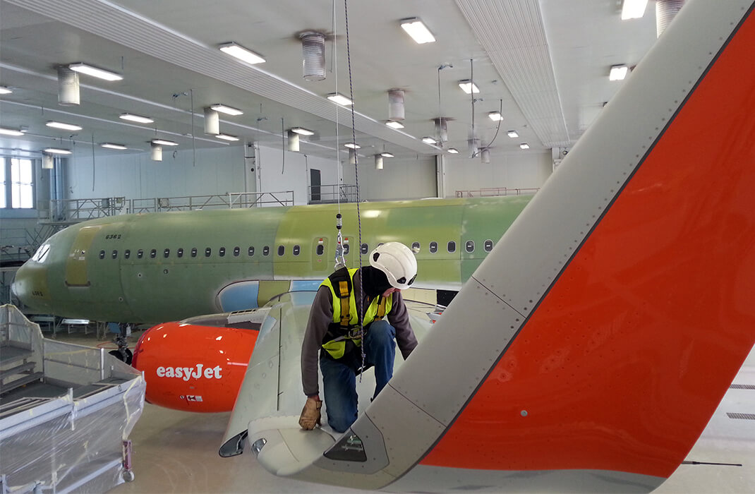 Aviation – Accen protection systems – projects-4