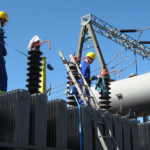 Thumbnail of http://energy%20industry%20–%20Accen%20protection%20systems%20–%20projects-2