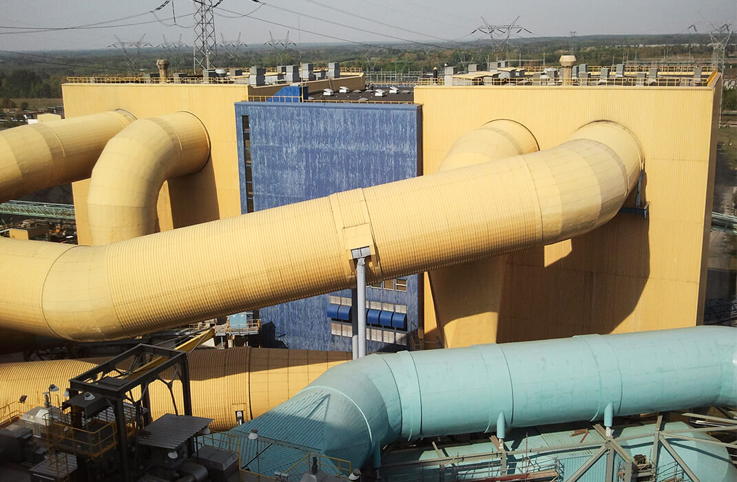 energy industry – Accen protection systems – projects-4