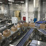 Thumbnail of http://Food%20industry%20–%20Accen%20protection%20systems%20–%20projects-1