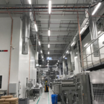 Thumbnail of http://Food%20industry%20–%20Accen%20protection%20systems%20–%20projects
