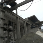Thumbnail of http://Lime%20and%20cement%20sector%20–%20Accen%20protection%20systems%20–%20projects-4