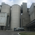 Thumbnail of http://Lime%20and%20cement%20sector%20–%20Accen%20protection%20systems%20–%20projects-1