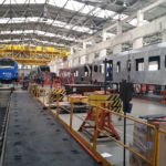 Thumbnail of http://Railways%20–%20Accen%20protection%20systems%20–%20projects-4