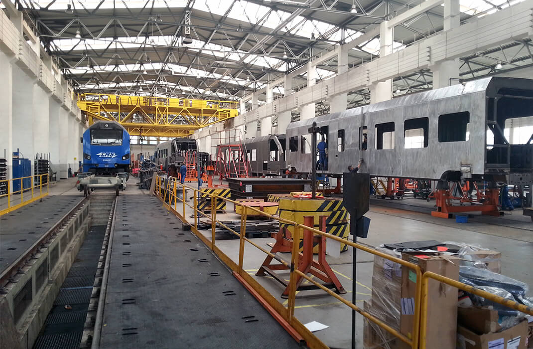 Railways – Accen protection systems – projects-4