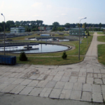 Thumbnail of http://Water-sewerage%20–%20Accen%20protection%20systems%20–%20projects